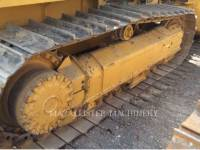 CATERPILLAR KETTENDOZER D5K2XL equipment  photo 21