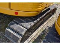 CATERPILLAR EXCAVADORAS DE CADENAS 308E2CRSB equipment  photo 13