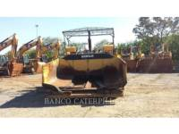 CATERPILLAR PAVIMENTADORA DE ASFALTO AP-1050 equipment  photo 3