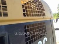 CATERPILLAR TRACK EXCAVATORS 320C L equipment  photo 10