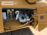 CATERPILLAR TRACTEURS SUR CHAINES D6NXL equipment  photo 17
