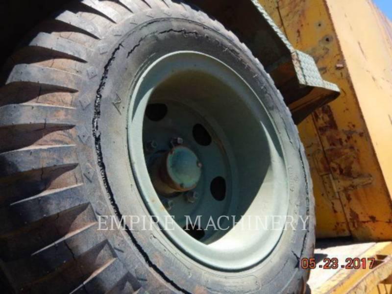 OTHER US MFGRS SONSTIGES 2.5T GEN equipment  photo 5