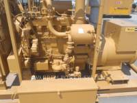 CATERPILLAR STATIONARY GENERATOR SETS G3406NA equipment  photo 8