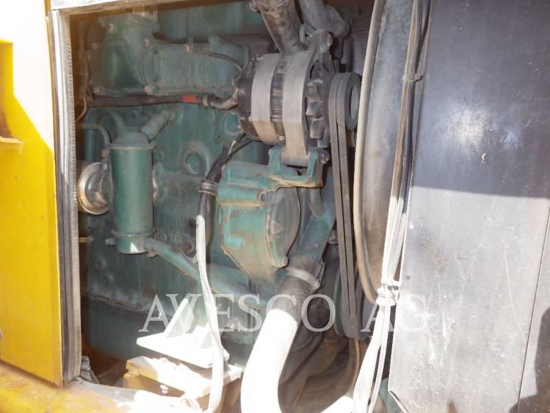 ECONOLINE PALE GOMMATE/PALE GOMMATE MULTIUSO L70 equipment  photo 8