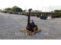 SUPERTRAK REM. ADV. - CABRESTANTE CABLE BLOWER FOR 302.5 MINI EXCAVATOR equipment  photo 1