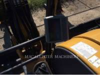 CATERPILLAR EXCAVADORAS DE CADENAS 305.5E2CR equipment  photo 17