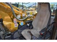 CATERPILLAR TRACK EXCAVATORS 336DL HS equipment  photo 6