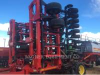 SUNFLOWER MFG. COMPANY  TILLER SF9850-60 equipment  photo 2
