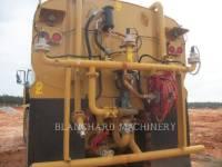 CATERPILLAR CAMIONES DE AGUA 725 WT equipment  photo 8