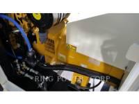 CATERPILLAR Grupos electrógenos portátiles XQ 100 equipment  photo 4