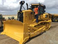 Equipment photo CATERPILLAR D7E ブルドーザ 1
