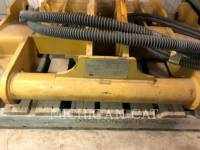 CAT WORK TOOLS (NON-SERIALIZED) WT – SCHAUFEL 924HZ 2.70 equipment  photo 8