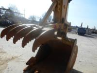 CATERPILLAR TRACK EXCAVATORS 324EL equipment  photo 19