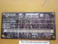 Caterpillar EXCAVATOARE PE ŞENILE 365BL equipment  photo 2