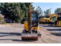 JCB TRACK EXCAVATORS 8035ZTS_JC equipment  photo 2