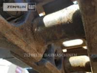 CATERPILLAR トラック油圧ショベル 320EL equipment  photo 20