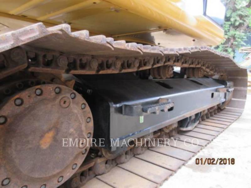 CATERPILLAR TRACK EXCAVATORS 320D2-GC equipment  photo 18