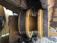 CATERPILLAR CIĄGNIKI GĄSIENICOWE D6K2 equipment  photo 16