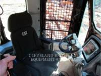 CATERPILLAR ATTIVITÀ FORESTALI - SKIDDER 525D equipment  photo 5