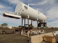 Equipment photo MEGA MPT-12 WATER TANKS 1