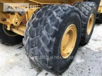 CATERPILLAR CAMIONES ARTICULADOS 730C equipment  photo 16