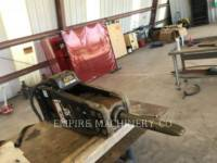 CATERPILLAR AG - HAMMER H90C equipment  photo 4