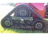 CASE/INTERNATIONAL HARVESTER TRACTORES AGRÍCOLAS 600 QUAD equipment  photo 10
