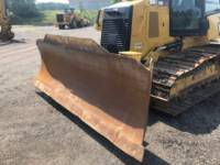 CATERPILLAR TRACK TYPE TRACTORS D 6 K2 LGP equipment  photo 17