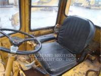 CATERPILLAR WHEEL LOADERS/INTEGRATED TOOLCARRIERS 910 equipment  photo 5