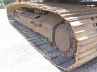 CATERPILLAR TRACK EXCAVATORS 324D 9 equipment  photo 20