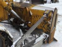 CATERPILLAR TRACTORES DE CADENAS D7E1970 equipment  photo 17