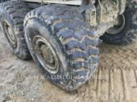 TEREX EQUIP. LTD. ARTICULATED TRUCKS TA300  equipment  photo 10