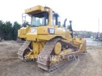 CATERPILLAR TRACK TYPE TRACTORS D6TXL-T4 equipment  photo 6