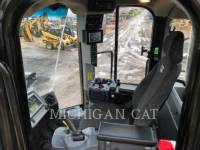 CATERPILLAR WHEEL LOADERS/INTEGRATED TOOLCARRIERS 980M LS equipment  photo 5