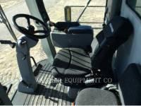 GLEANER COMBINADOS R76 equipment  photo 11