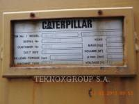 CATERPILLAR WT - GODET BUCKET DC1800 FOR USE ON 307/308 equipment  photo 2