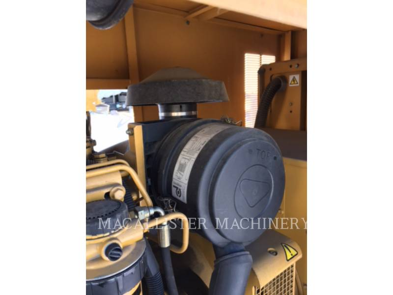 OLYMPIAN STATIONARY GENERATOR SETS D100-P1 equipment  photo 14