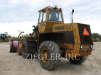 CASE/NEW HOLLAND WHEEL LOADERS/INTEGRATED TOOLCARRIERS W24B equipment  photo 2