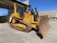 CATERPILLAR TRACTEURS SUR CHAINES D6T PAT ST equipment  photo 1