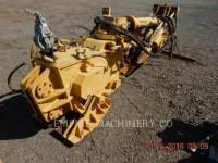Equipment photo VERMEER P2185 MISCELLANEOUS / OTHER EQUIPMENT 1