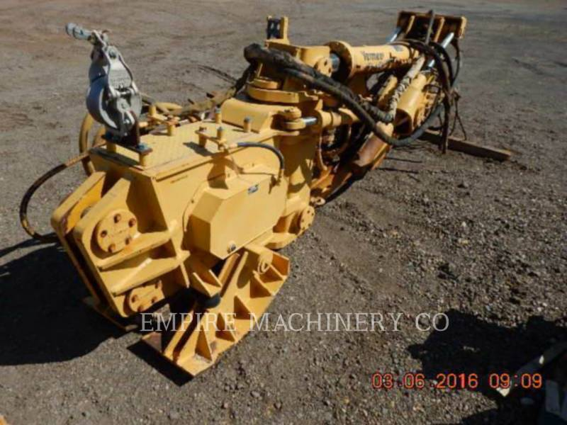 VERMEER MISCELLANEOUS / OTHER EQUIPMENT P2185 equipment  photo 1