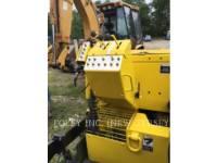 CARLSON SCHWARZDECKENFERTIGER CP-90 equipment  photo 7