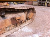 CATERPILLAR TRACK EXCAVATORS 349DL equipment  photo 13