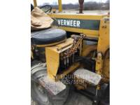 VERMEER TRENCHERS M470 equipment  photo 14