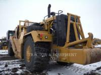 CATERPILLAR SCHÜRFZÜGE 627K equipment  photo 9