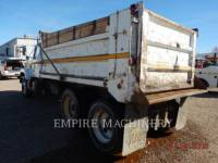 INTERNATIONAL OTROS DUMP TRUCK equipment  photo 3