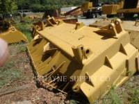 CAT WORK TOOLS (SERIALIZED) AG - SCHILDE D9 U BLADE equipment  photo 1