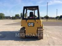 CATERPILLAR TRACK TYPE TRACTORS D3K2X equipment  photo 13