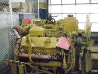 CATERPILLAR INDUSTRIAL 3408 IND equipment  photo 2