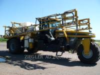 Equipment photo AG-CHEM TG8300 Düngemaschinen 1